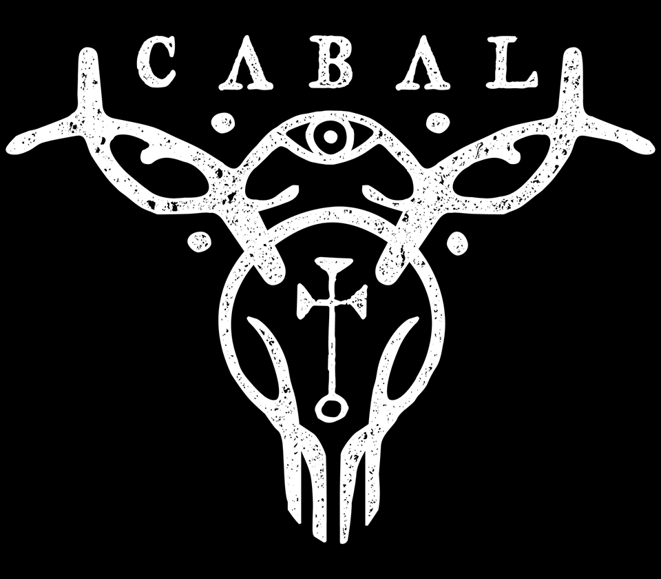 Cabal: A Play with Puzzles | Walking Shadow Theatre Company